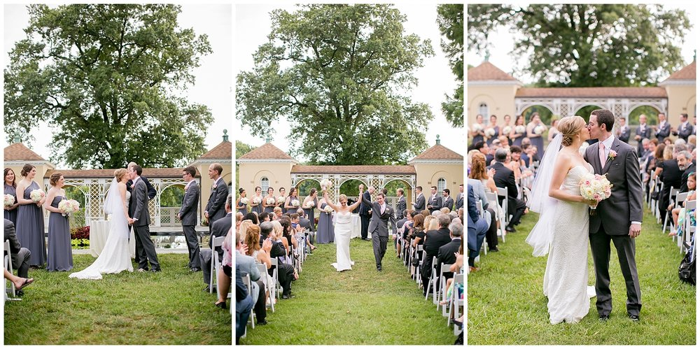 Leisawitz Belmont Manor Wedding Living Radiant Photography photos_0059.jpg