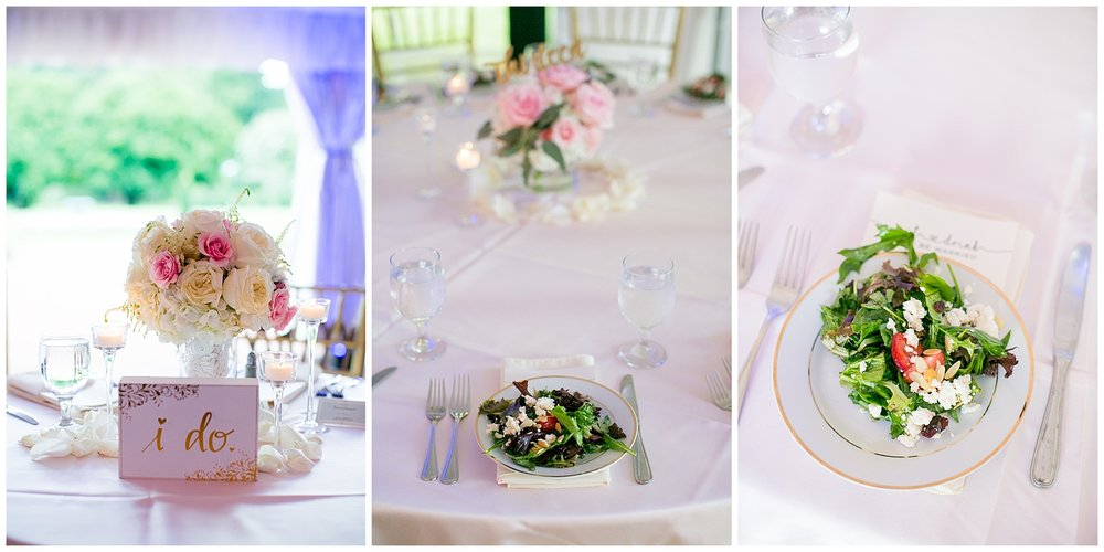 Leisawitz Belmont Manor Wedding Living Radiant Photography photos_0070.jpg