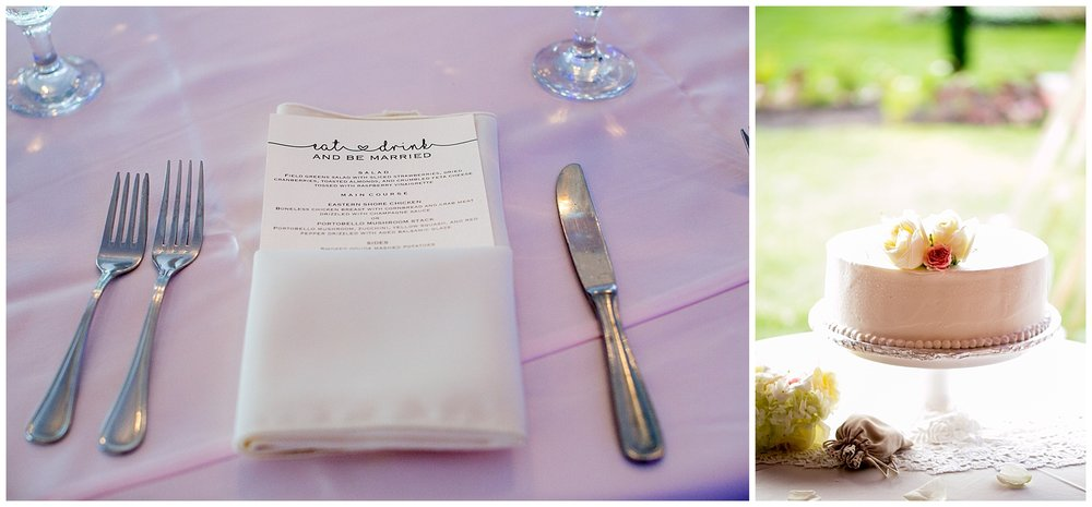 Leisawitz Belmont Manor Wedding Living Radiant Photography photos_0071.jpg