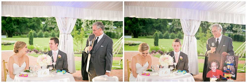 Leisawitz Belmont Manor Wedding Living Radiant Photography photos_0076.jpg