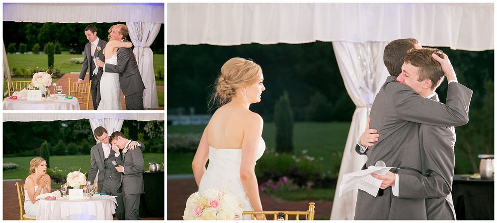 Leisawitz Belmont Manor Wedding Living Radiant Photography photos_0079.jpg