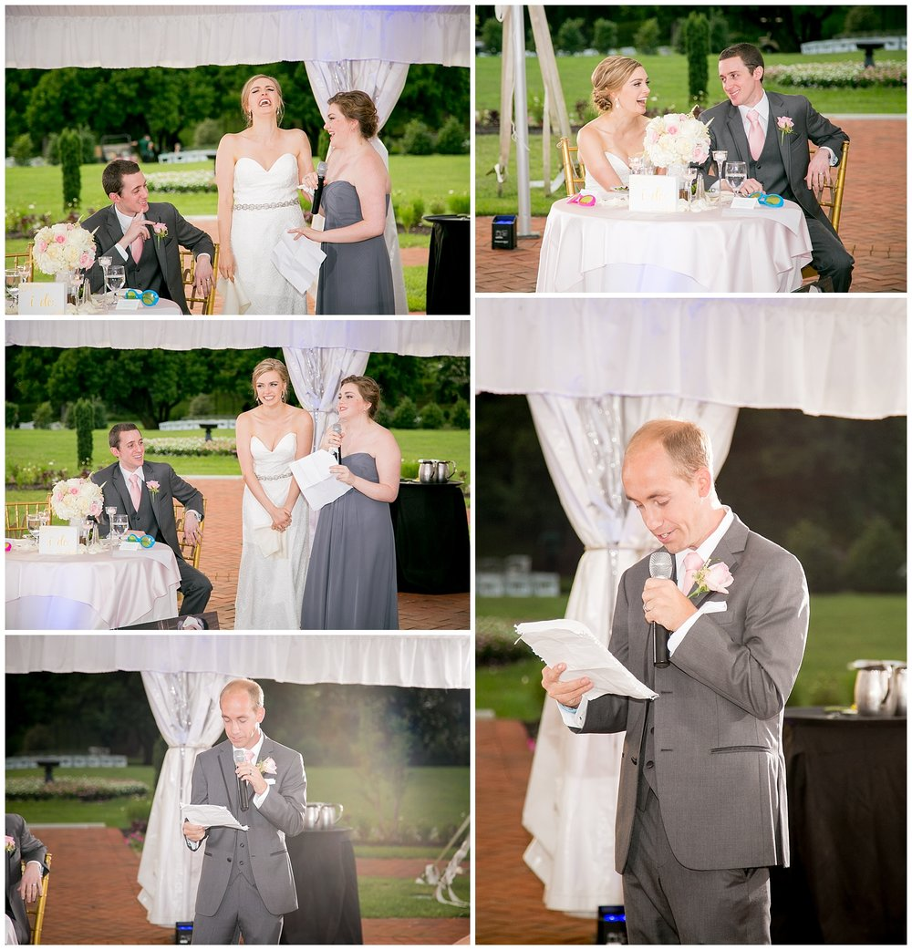 Leisawitz Belmont Manor Wedding Living Radiant Photography photos_0078.jpg