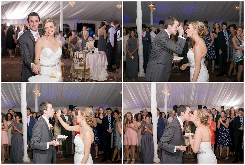 Leisawitz Belmont Manor Wedding Living Radiant Photography photos_0090.jpg