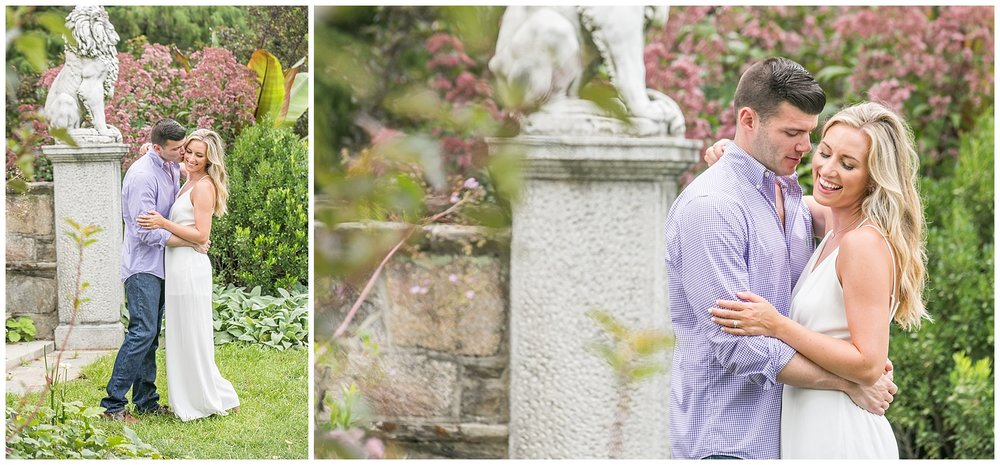 Justin Alyssa Cylburn Arboretum Engagement Session Living Radiant Photography photos_0006.jpg