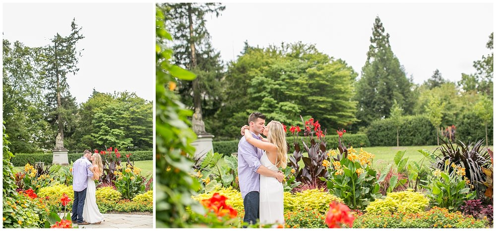 Justin Alyssa Cylburn Arboretum Engagement Session Living Radiant Photography photos_0020.jpg