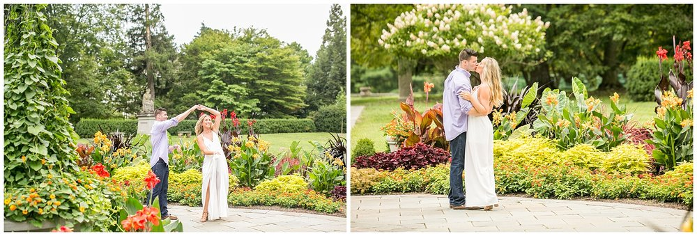 Justin Alyssa Cylburn Arboretum Engagement Session Living Radiant Photography photos_0022.jpg