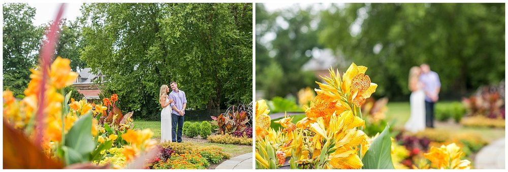 Justin Alyssa Cylburn Arboretum Engagement Session Living Radiant Photography photos_0023.jpg