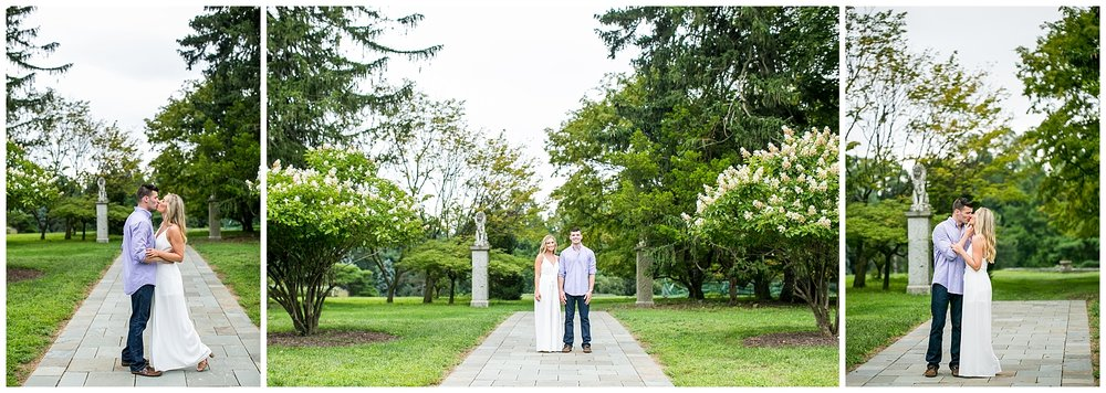Justin Alyssa Cylburn Arboretum Engagement Session Living Radiant Photography photos_0026.jpg