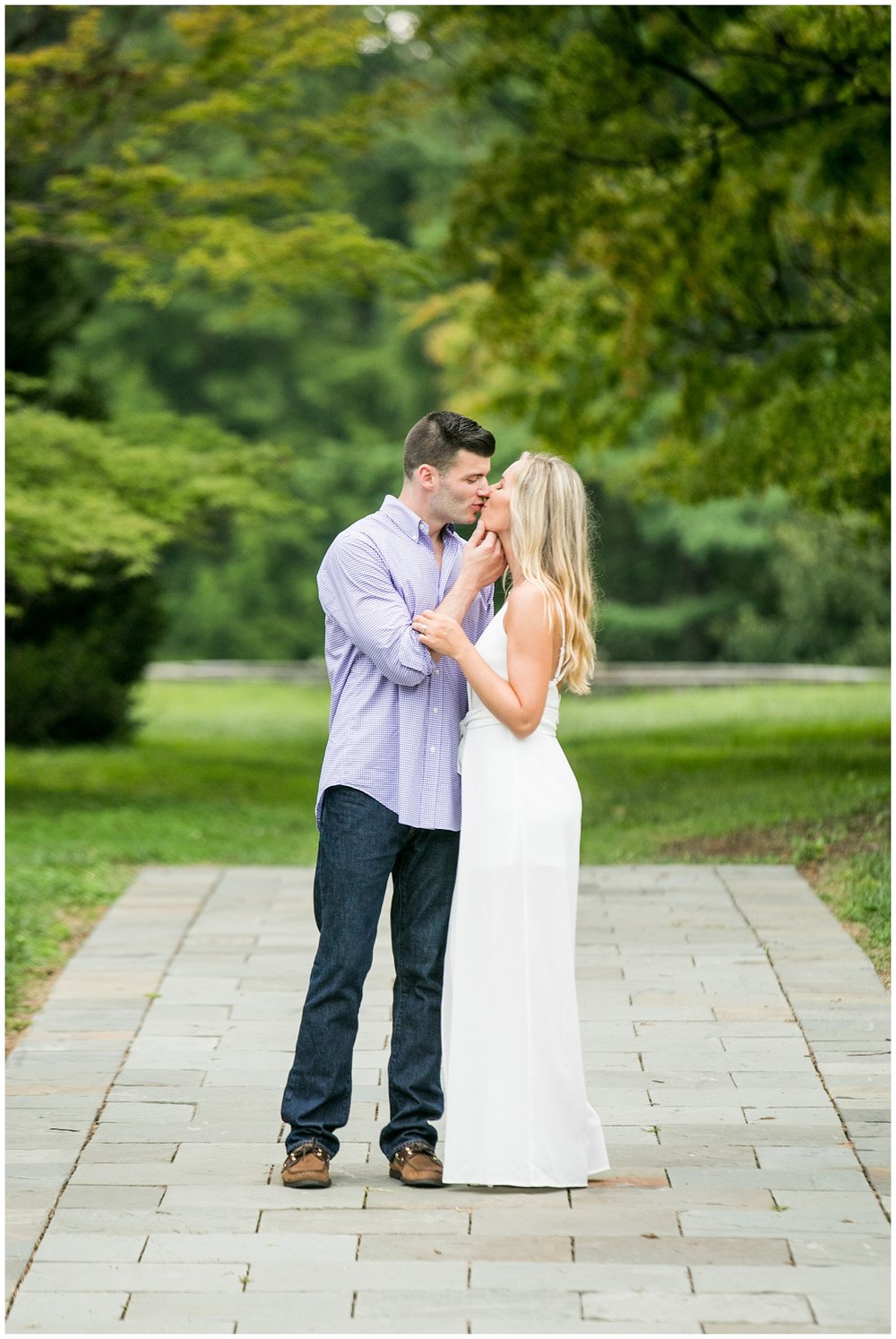 Justin Alyssa Cylburn Arboretum Engagement Session Living Radiant Photography photos_0029.jpg