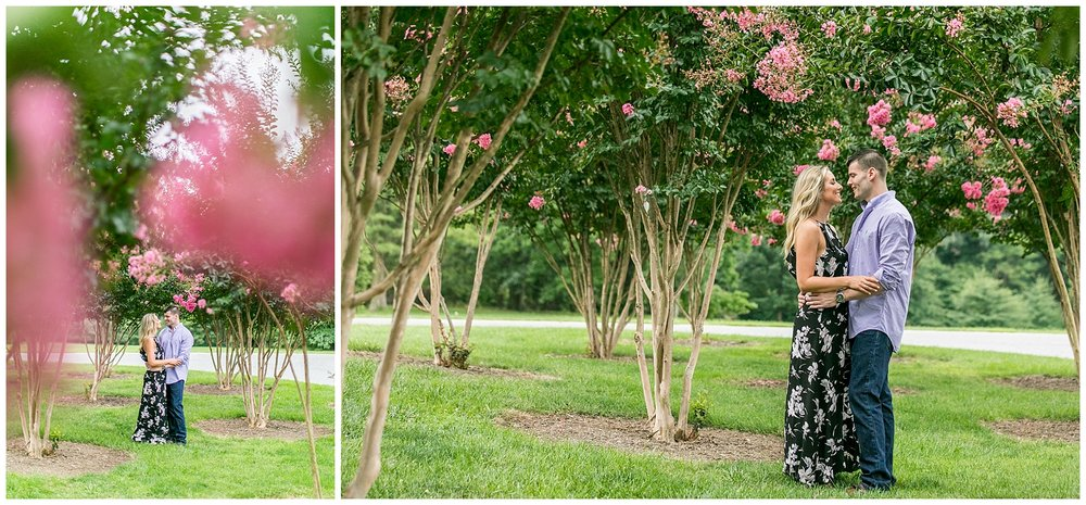 Justin Alyssa Cylburn Arboretum Engagement Session Living Radiant Photography photos_0032.jpg