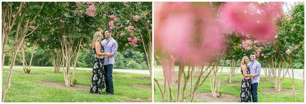 Justin Alyssa Cylburn Arboretum Engagement Session Living Radiant Photography photos_0033.jpg
