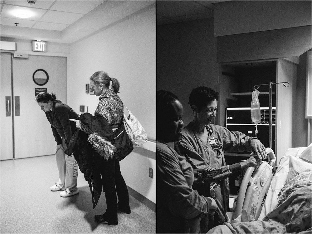 Nolan Birth Story Frederick Douglas Brittany Defrehn Photography_0006.jpg
