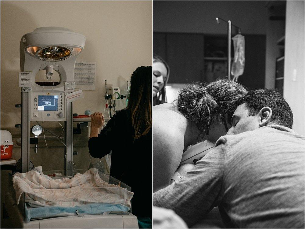Nolan Birth Story Frederick Douglas Brittany Defrehn Photography_0008.jpg