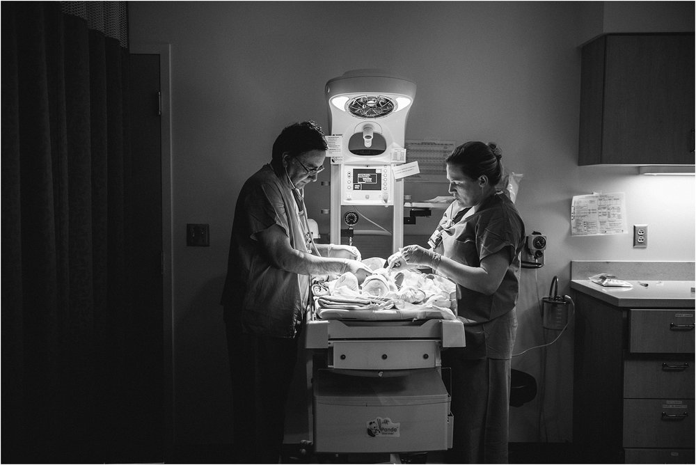 Nolan Birth Story Frederick Douglas Brittany Defrehn Photography_0011.jpg
