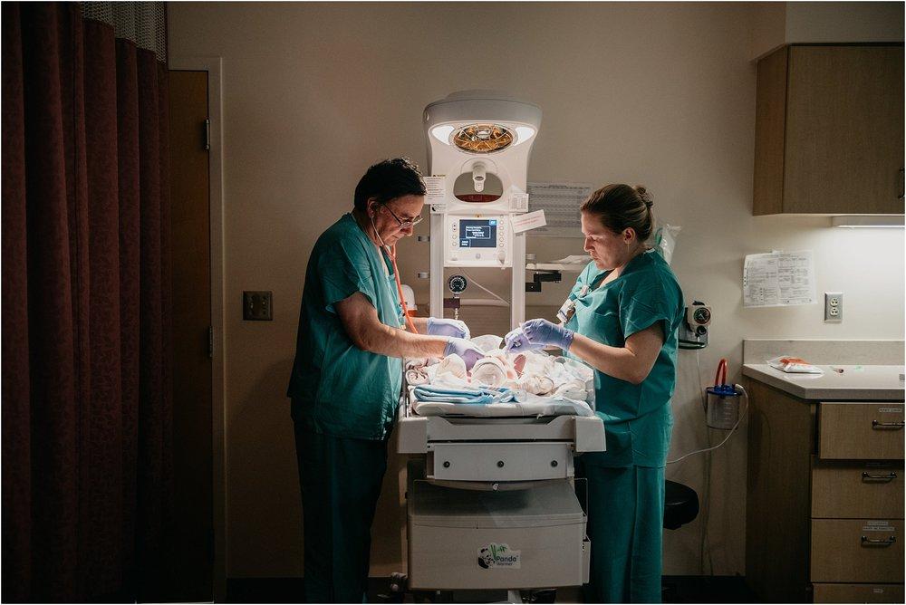 Nolan Birth Story Frederick Douglas Brittany Defrehn Photography_0013.jpg