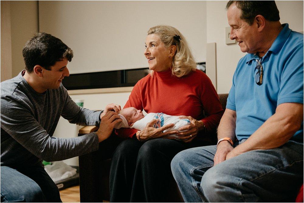 Nolan Birth Story Frederick Douglas Brittany Defrehn Photography_0041.jpg