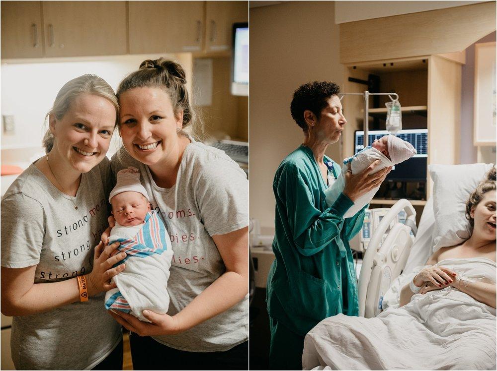 Nolan Birth Story Frederick Douglas Brittany Defrehn Photography_0045.jpg