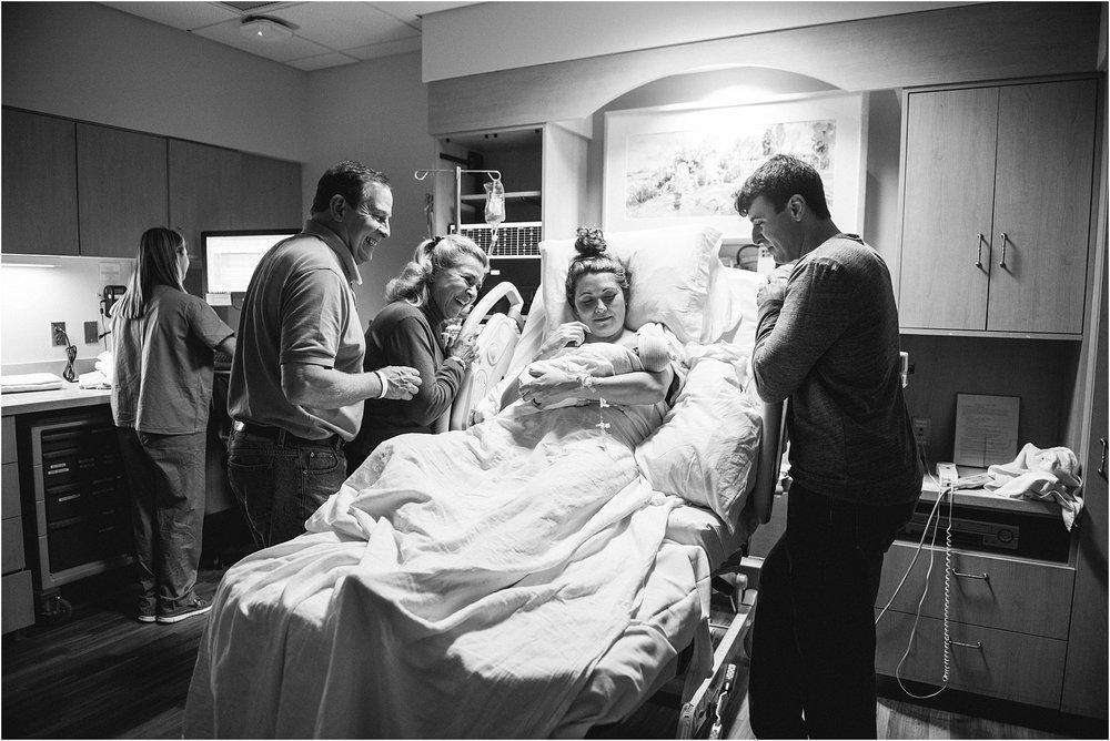 Nolan Birth Story Frederick Douglas Brittany Defrehn Photography_0038.jpg