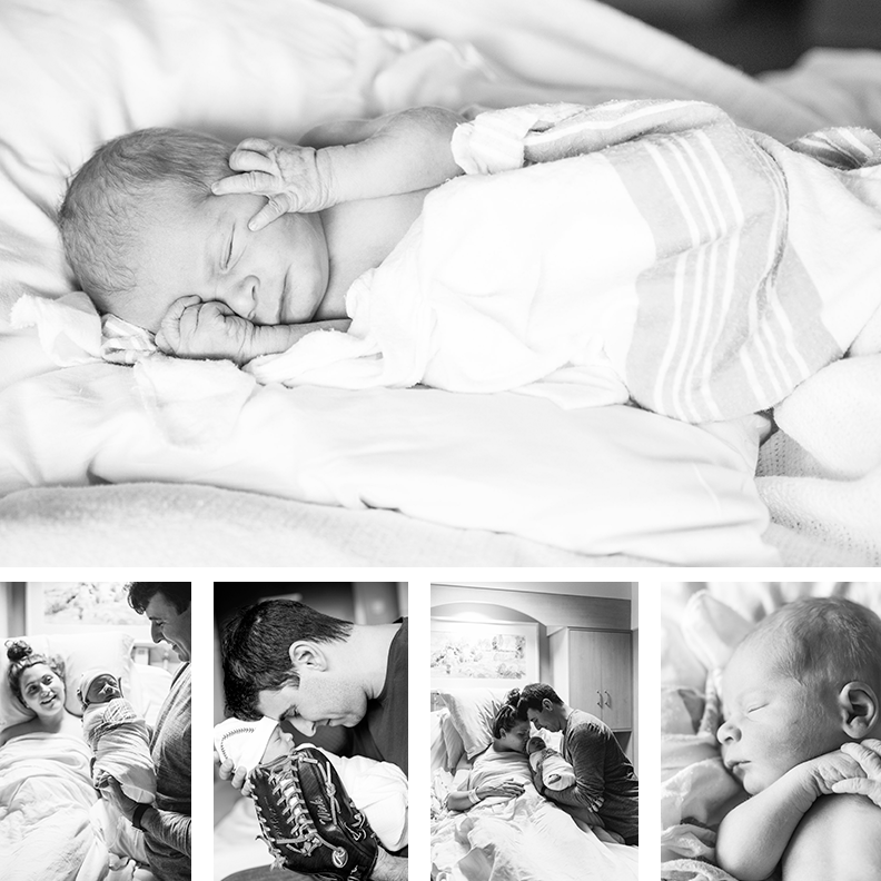 birthstory-multi-image-living-radiant-photography-wedding-photography-header.png