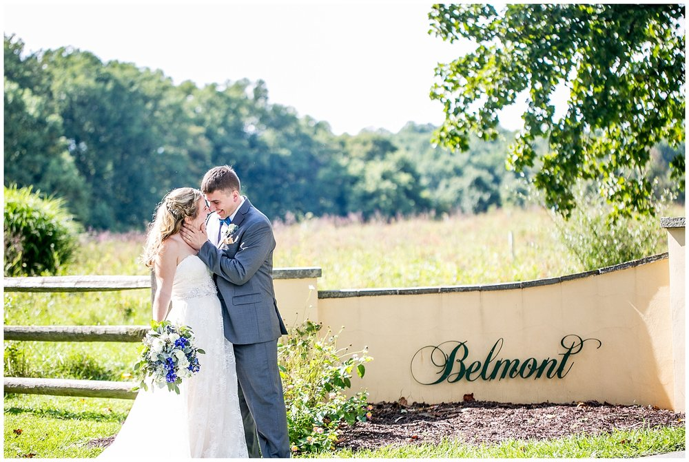 kimmie shawn belmont manor wedding living radiant photography Photos_0044.jpg