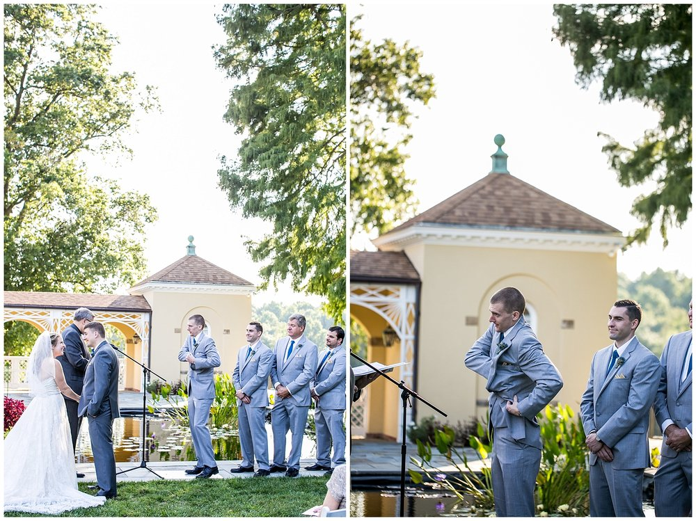 kimmie shawn belmont manor wedding living radiant photography Photos_0114.jpg