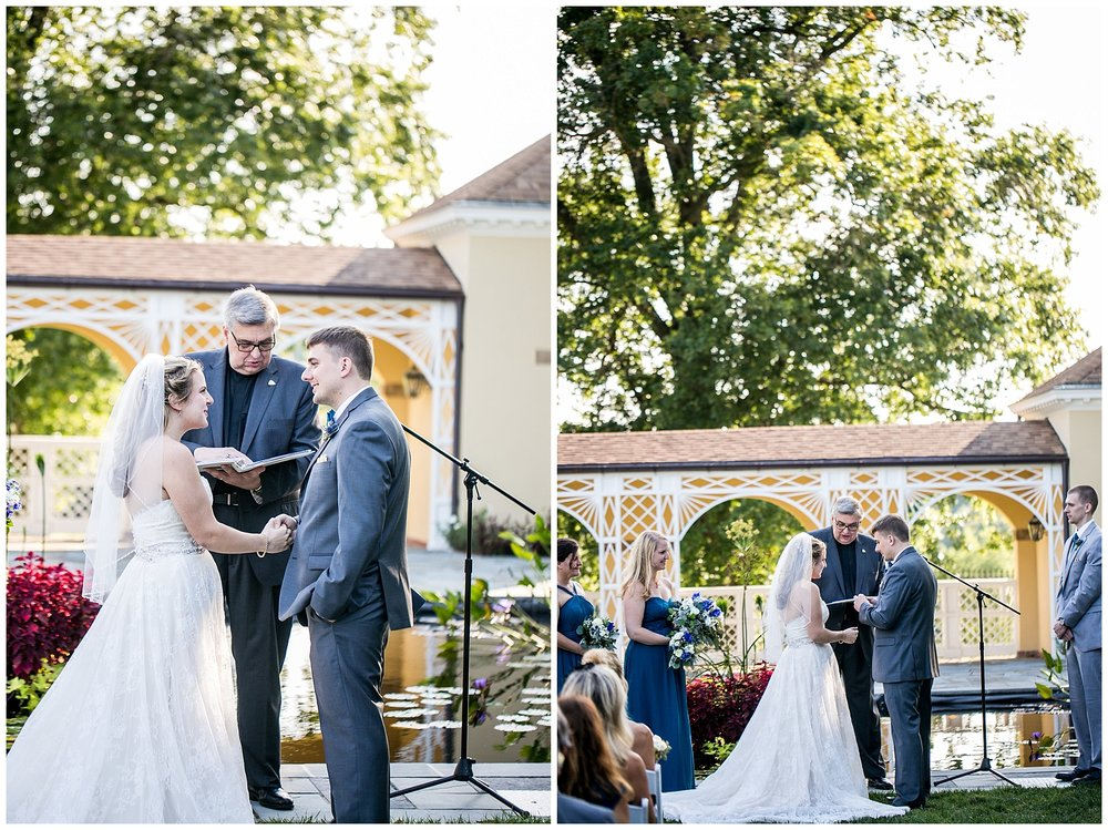 kimmie shawn belmont manor wedding living radiant photography Photos_0115.jpg