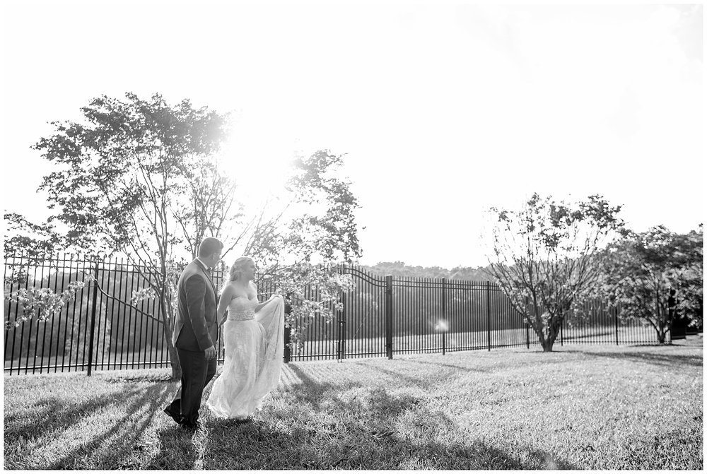 kimmie shawn belmont manor wedding living radiant photography Photos_0157.jpg