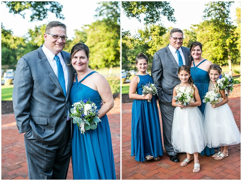 kimmie shawn belmont manor wedding living radiant photography Photos_0166.jpg