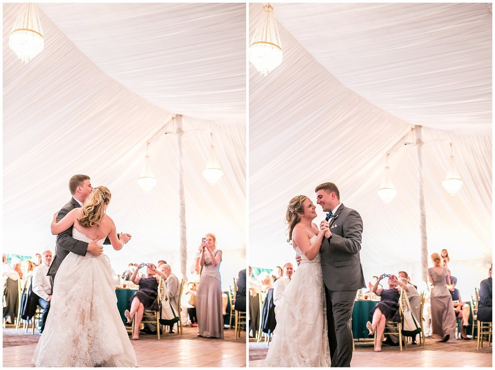 kimmie shawn belmont manor wedding living radiant photography Photos_0179.jpg
