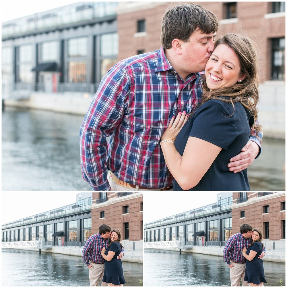 Genevieve Alex Fells Point Engagement Session Living Radiant Photography photos_0002.jpg