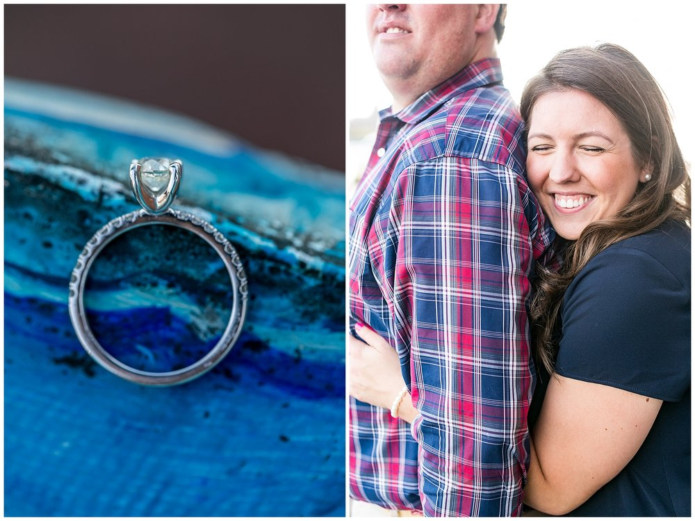 Genevieve Alex Fells Point Engagement Session Living Radiant Photography photos_0015.jpg