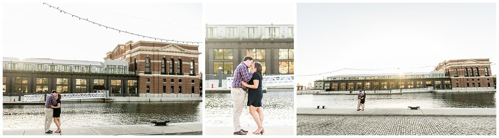 Genevieve Alex Fells Point Engagement Session Living Radiant Photography photos_0028.jpg