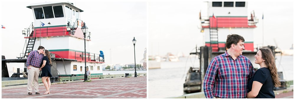 Genevieve Alex Fells Point Engagement Session Living Radiant Photography photos_0031.jpg