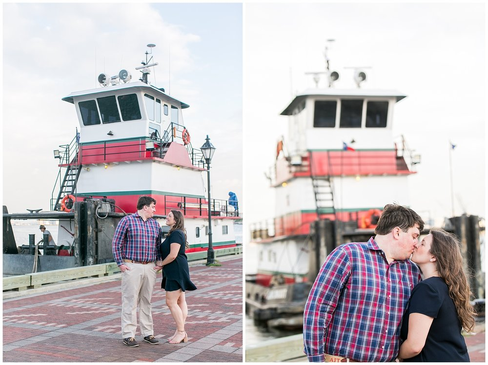 Genevieve Alex Fells Point Engagement Session Living Radiant Photography photos_0032.jpg