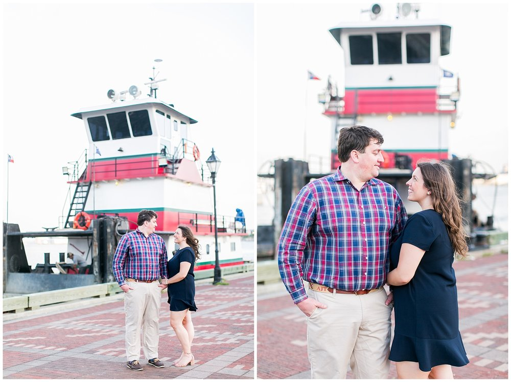 Genevieve Alex Fells Point Engagement Session Living Radiant Photography photos_0033.jpg