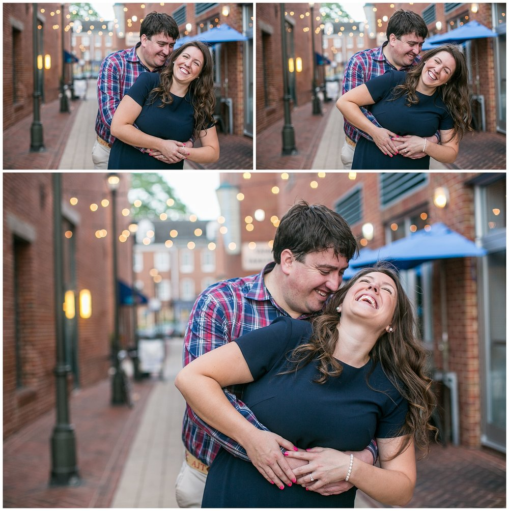Genevieve Alex Fells Point Engagement Session Living Radiant Photography photos_0037.jpg