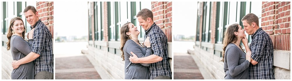 LaurenJamieFellsPointEngagementLivingRadiantPhotographyphotos_0024.jpg
