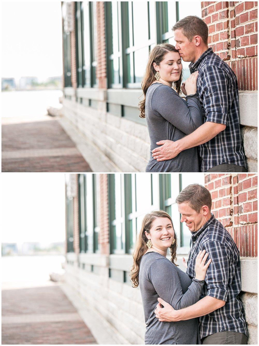 LaurenJamieFellsPointEngagementLivingRadiantPhotographyphotos_0026.jpg