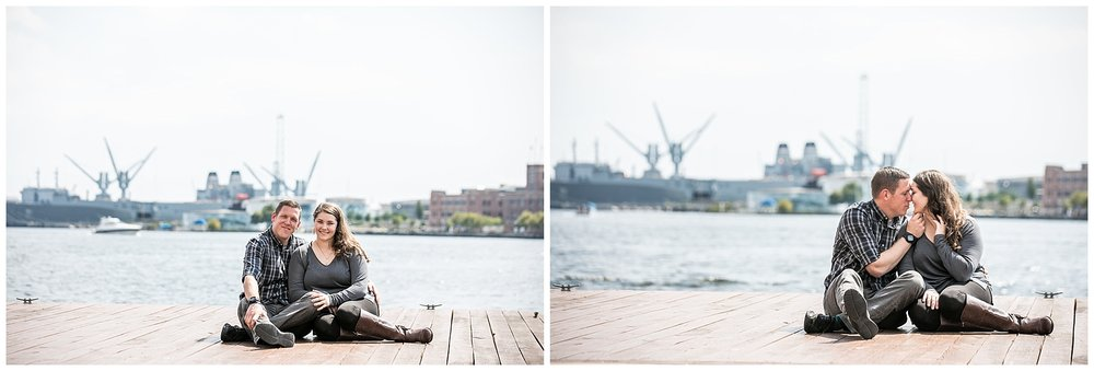 LaurenJamieFellsPointEngagementLivingRadiantPhotographyphotos_0027.jpg