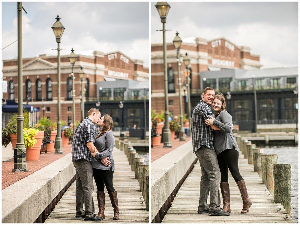 LaurenJamieFellsPointEngagementLivingRadiantPhotographyphotos_0020.jpg