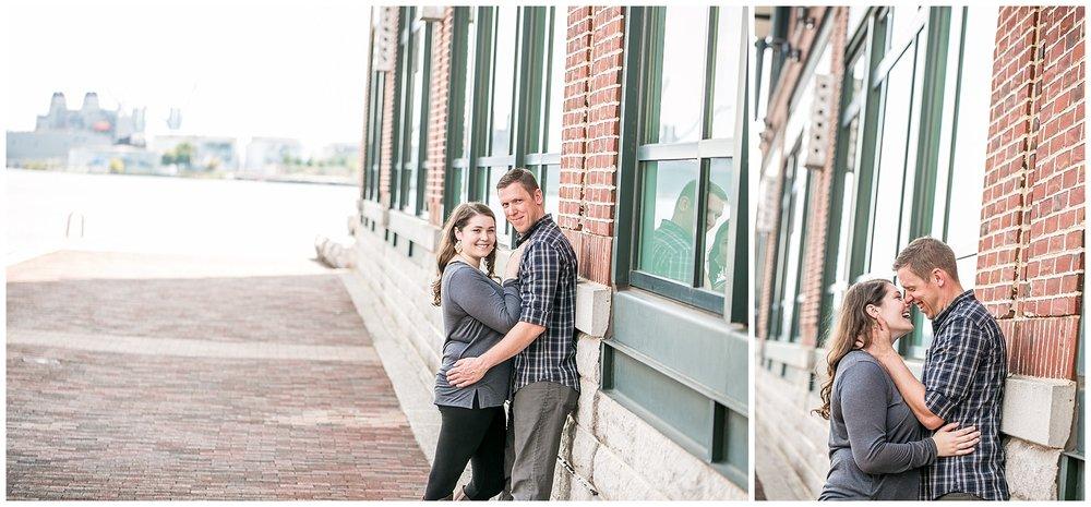 LaurenJamieFellsPointEngagementLivingRadiantPhotographyphotos_0025.jpg