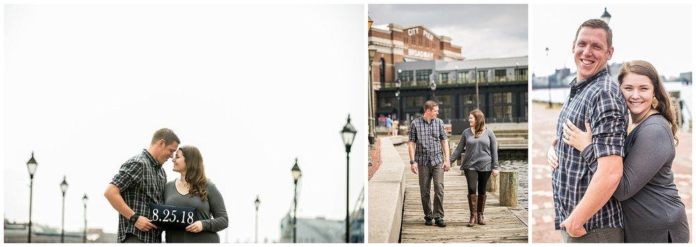 LaurenJamieFellsPointEngagementLivingRadiantPhotographyphotos_0018.jpg