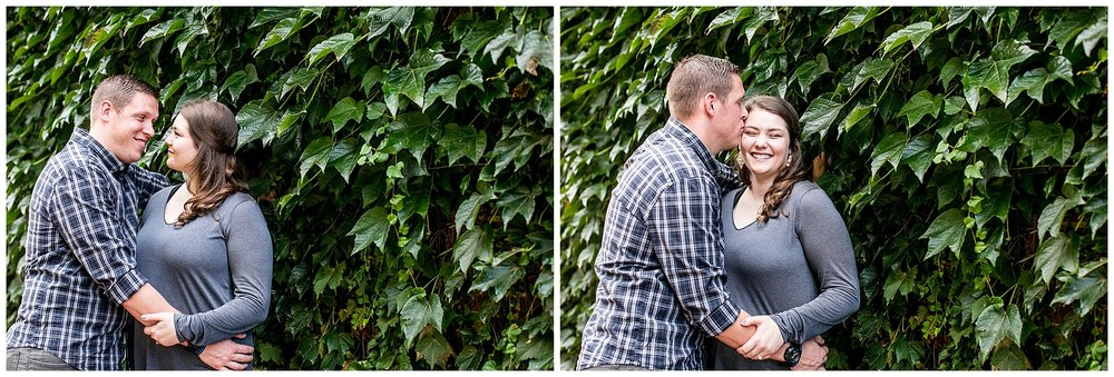LaurenJamieFellsPointEngagementLivingRadiantPhotographyphotos_0005.jpg