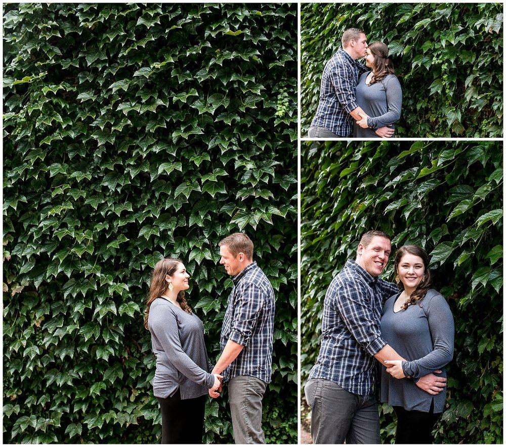 LaurenJamieFellsPointEngagementLivingRadiantPhotographyphotos_0002.jpg