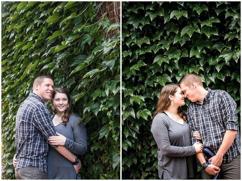 LaurenJamieFellsPointEngagementLivingRadiantPhotographyphotos_0001.jpg