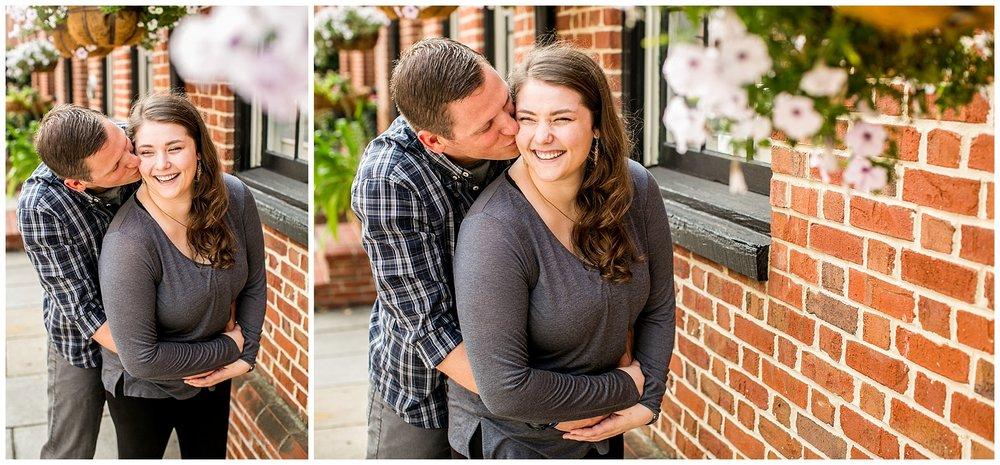 LaurenJamieFellsPointEngagementLivingRadiantPhotographyphotos_0035.jpg