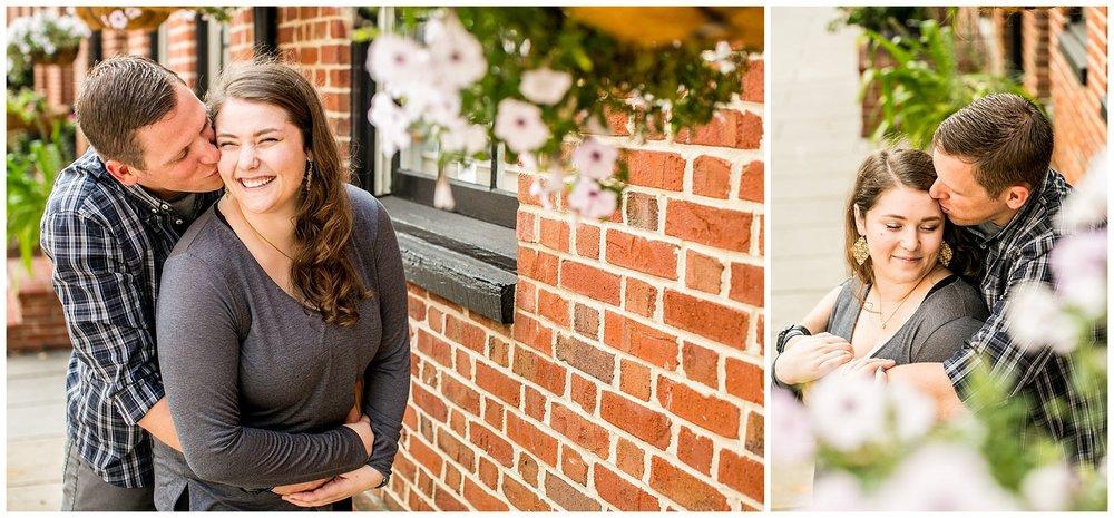 LaurenJamieFellsPointEngagementLivingRadiantPhotographyphotos_0036.jpg