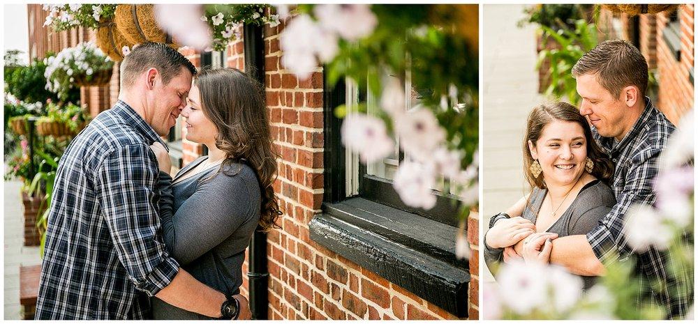 LaurenJamieFellsPointEngagementLivingRadiantPhotographyphotos_0037.jpg