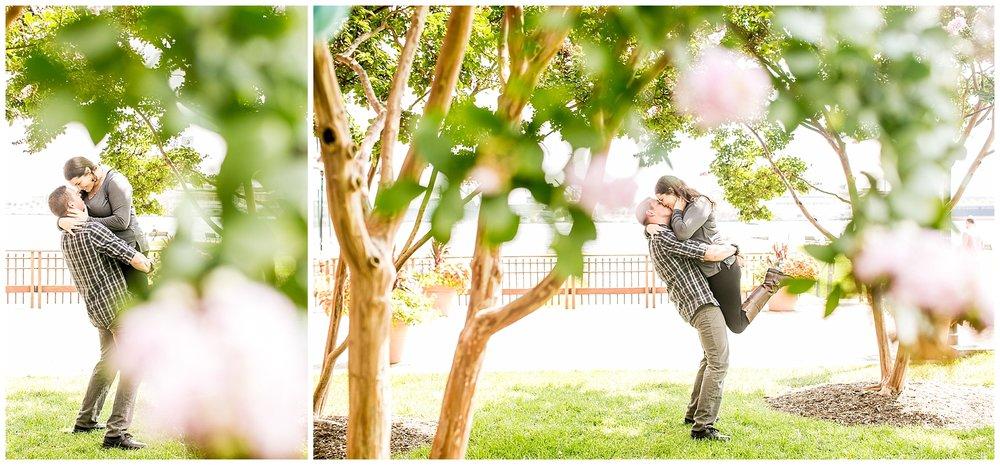 LaurenJamieFellsPointEngagementLivingRadiantPhotographyphotos_0042.jpg
