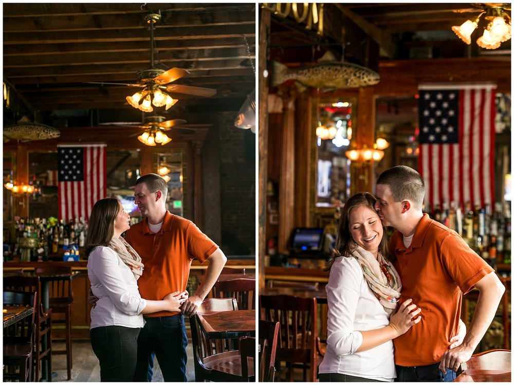 Olivia John Ropewalk Tavern Federal Hill Engagement Session Living Radiant Photography photos color_0001.jpg